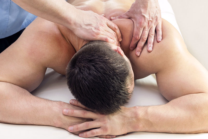 message_1 Active Release Techniques (ART)  Cumming Chiropractic at Stover Wellness
