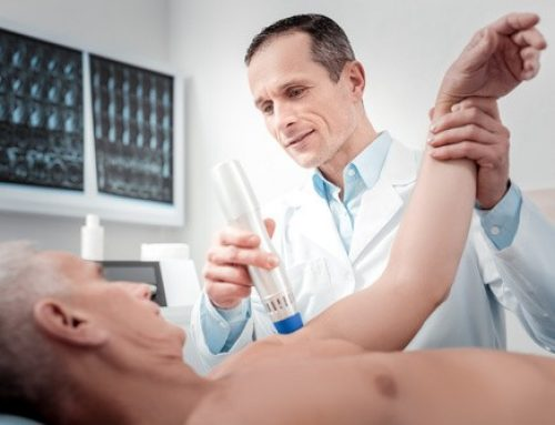 Making Chiropractic Care Accessible